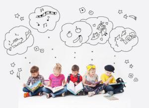子供英語教室 を 吉祥寺 で始めよう