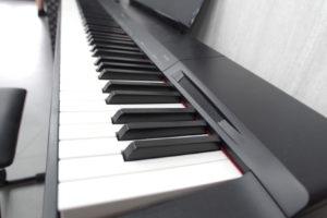 吉祥寺 レンタルスタジオ は ヨガマット キーボード レッスンバー が 無料 で レンタル できます