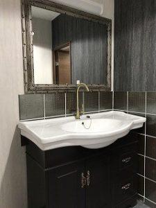 吉祥寺 レンタルスタジオ 綺麗なトイレ
