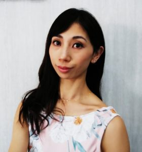 吉祥寺 レンタルスタジオ バレエ教室