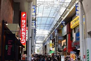 武蔵野市 吉祥寺 ってどんな街?