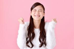 吉祥寺 ダンススタジオ は 1時間当たり500円~3,000円の 安定した 料金