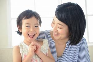 吉祥寺 レンタルスタジオ で リトミック 親子リトミック 教室を開講しよう