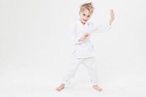 吉祥寺 レンタルスペース ダンスガレージ を 武術 の 練習場所 稽古場 として利用しよう