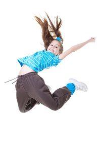 吉祥寺で 個人演習 できる ダンススタジオ