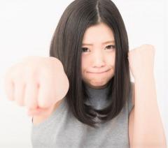 護身術 が 女性 に受け入れられ始めている理由 吉祥寺 レンタルスタジオ ガレージ