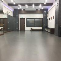 吉祥寺 レンタルスタジオ ダンスガレージ 新規ご契約者 キャンペーン
