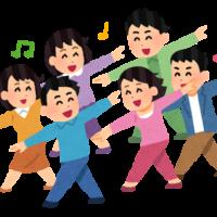吉祥寺 ダンススタジオ では ダンス 演劇 リトミック バレエ がおすすめです
