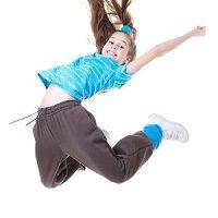 吉祥寺 レンタルスタジオ で チアダンス 教室をはじめませんか。